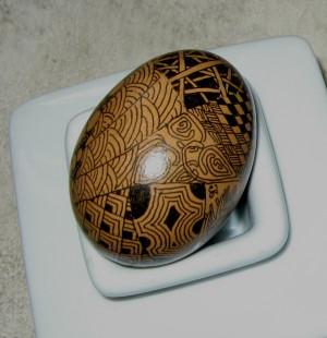 ZT Egg